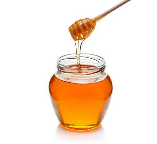 Hygienic Prepared Honey
