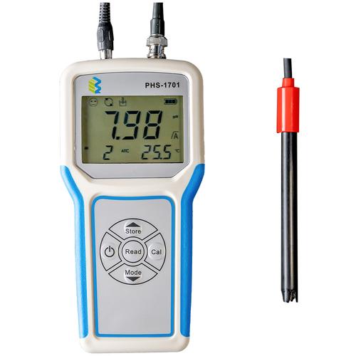 PHS-1701 Portable PH Meter