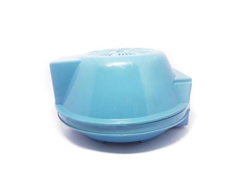 Stabilizer Plastic Enclousers-06
