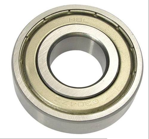 Deep Groove Ball Bearing 6316-Z