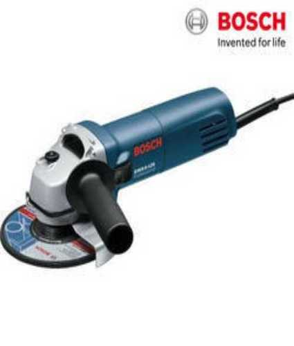 High Strength Angle Grinder