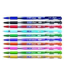 Linc Glycer Ball Pen