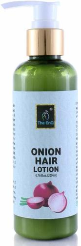 Onion Hair Lotion For Get Stronger Hair
