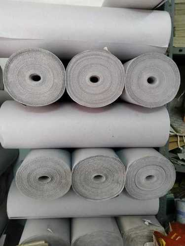 Plain Dining Paper Roll