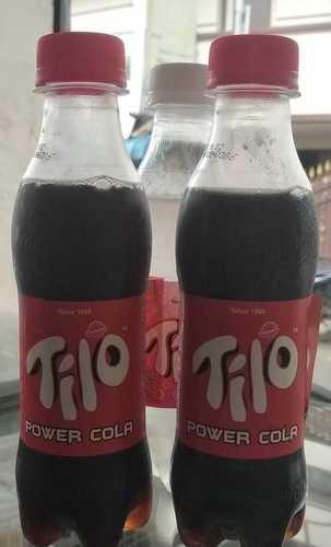 Tilo Coke Cold Drink