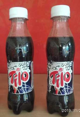 Tilo Pepsi Cool Drinks