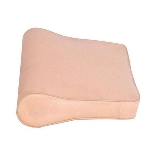 Tynor Cervical Pillow