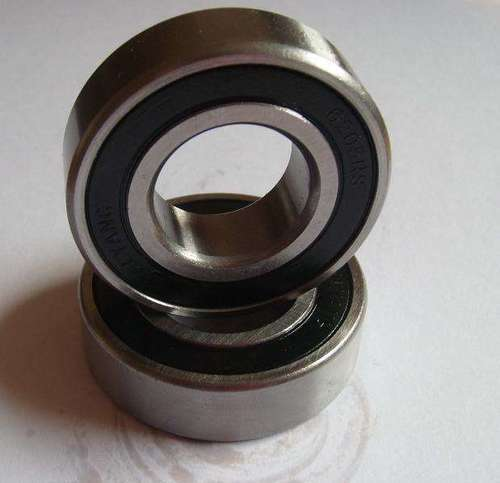 Deep Groove Ball Bearing 61916-2z 6016-2z