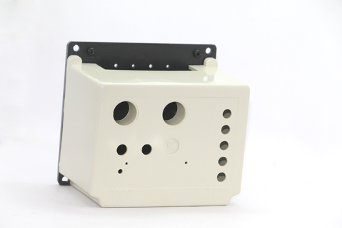 Electrical And Electronic Enclosure-PNT-03