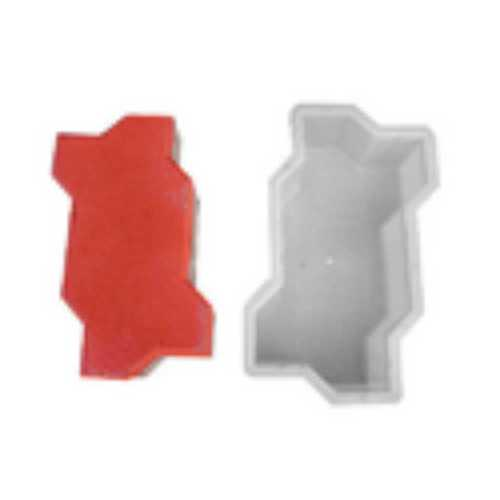 Industrial Durable Plastic Molds