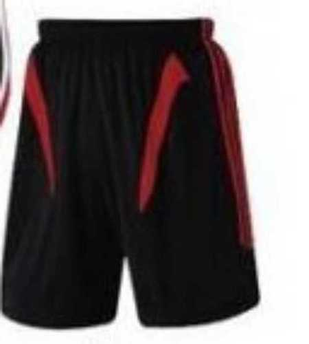 Pure Cotton Sports Shorts