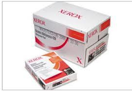 Xerox A4 Copy Papers