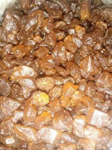 100% Organic Pure Ppanai Karkandu