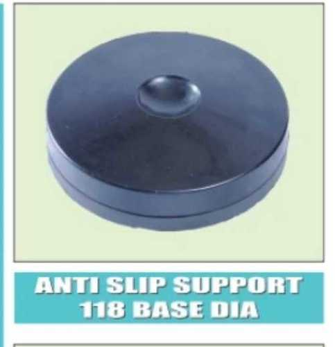 Anti Slip Support 118 Base Dia