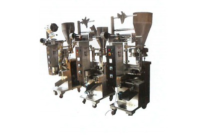 Automatic Ff5 Packing Machine