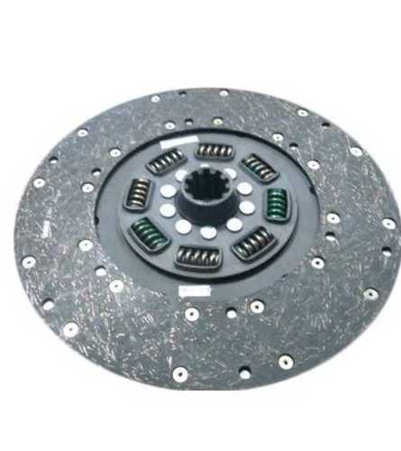 Clutch Plate for Automobiles