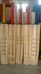 Designer Tennis Bat
