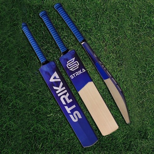 Elite Kashmir Willow Bats