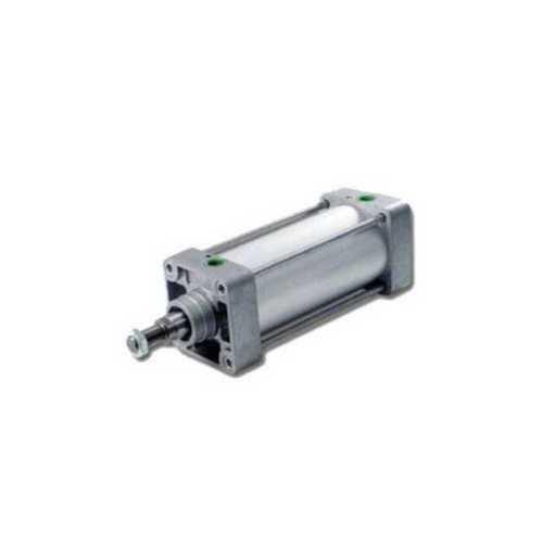 Fully Hydraulic Pneumatic Cylinder