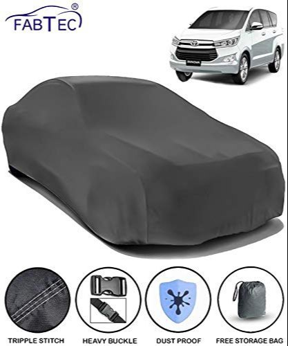 Light Weight Car Body Cover