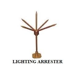 Lighting Arrester