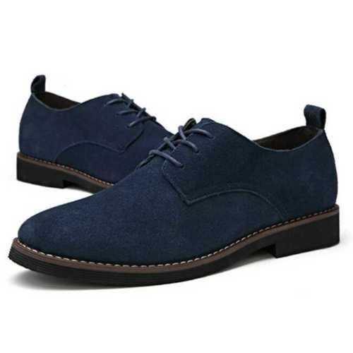 Mens Fancy Casual Shoes