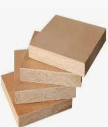 Moisture Proof Block Board