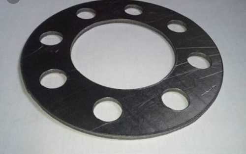 Stainless Steel Round Shape Gasket
