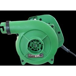 Variable Speed Air Blower EMB 600V