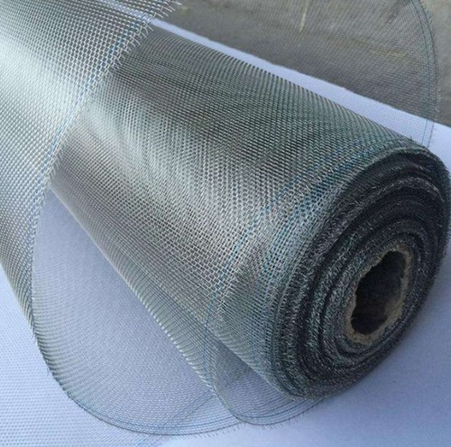 Window Screen Wire Mesh