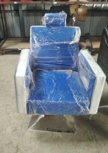 Attractive Designer Salon Chair