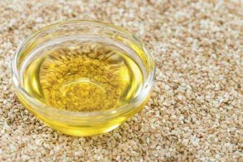 Deepam Oil for Glowing