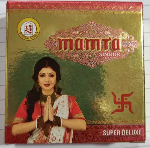 Mamta Red Sindoor Powder