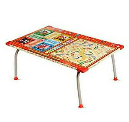 Precisely Made Ludo Table