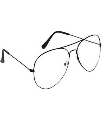 Sunglasses Frame for Men