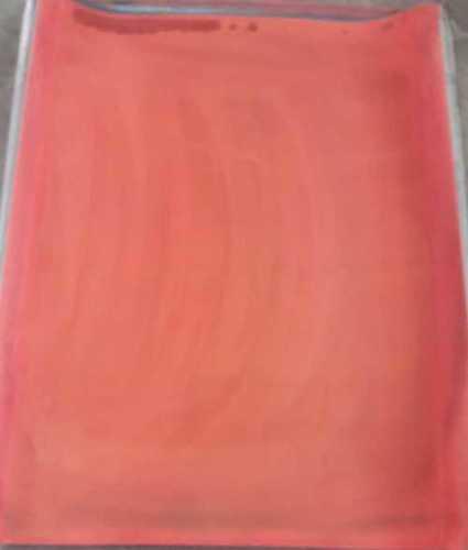 Used UV Coating Printing Blanket