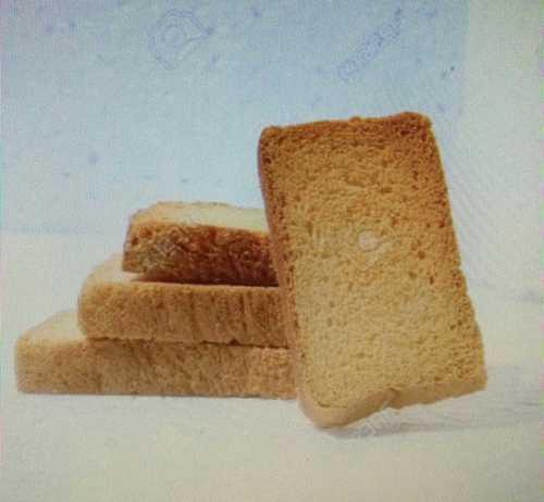 100% Veg Milk Toast