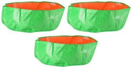 9/9 Green Grow Bag