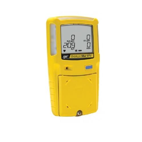Digital Honeywell Gas Detector