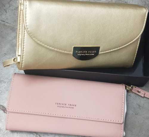 Ladies Fancy Clutches Handbag
