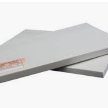 Polyester Printing Plates
