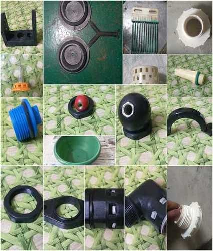 PVC Shutter Roller for HT Switchgear