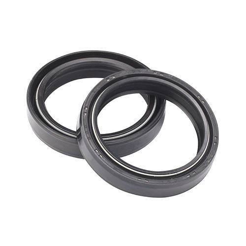 A2Z Rubber Seal Kit
