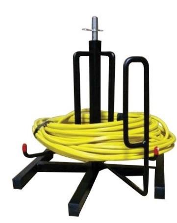 Cable Dispenser