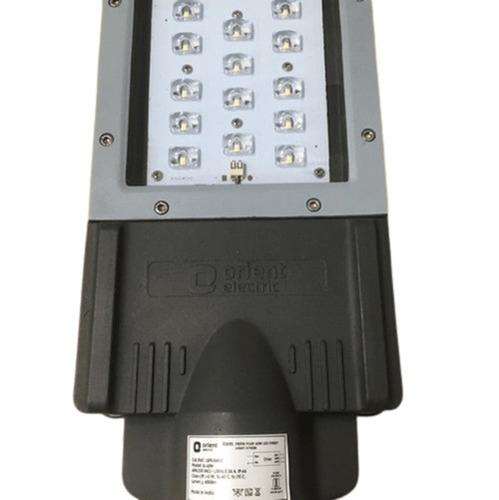 Led Street Light 60 Watt