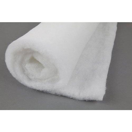 Polyester Staple Fiber Sheets