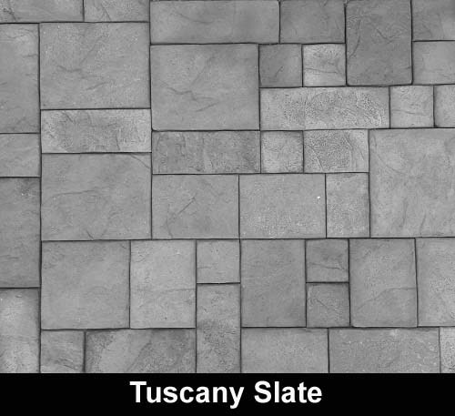 Tuscany Wall Cladding Artificial Stone