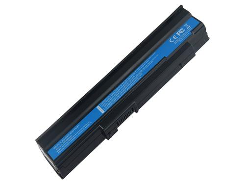 ACER Laptop Battery - 5635Z