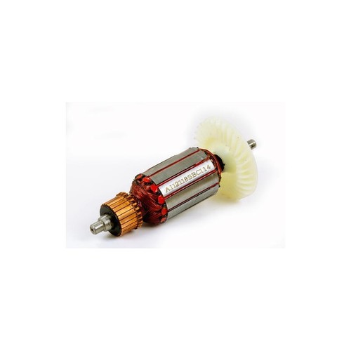 Armature for Cutter EMC 110