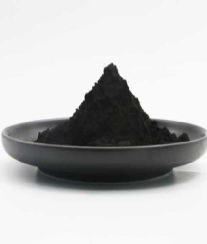 Black Resinate Lignite Powder